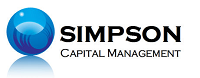 Simpson Capital Management